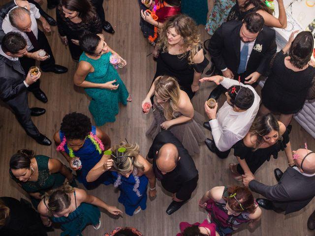 O casamento de Gustavo e Camila em São Paulo, São Paulo 75