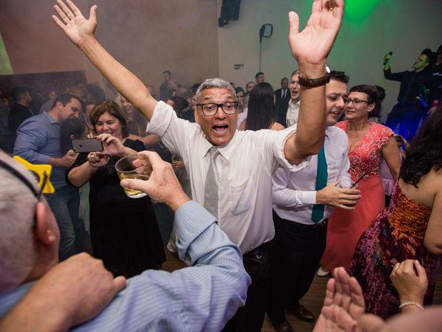 O casamento de Gustavo e Camila em São Paulo, São Paulo 76