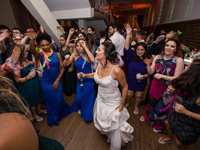 O casamento de Gustavo e Camila em São Paulo, São Paulo 78