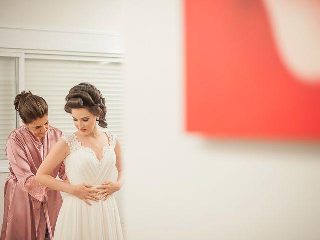 O casamento de Victor e Vanessa em Goiânia, Goiás 23