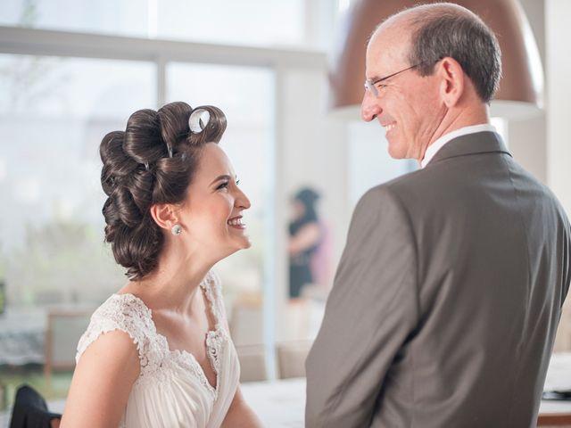 O casamento de Victor e Vanessa em Goiânia, Goiás 26