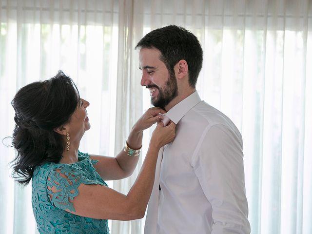 O casamento de Victor e Vanessa em Goiânia, Goiás 29