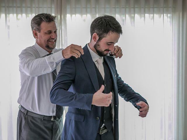 O casamento de Victor e Vanessa em Goiânia, Goiás 33