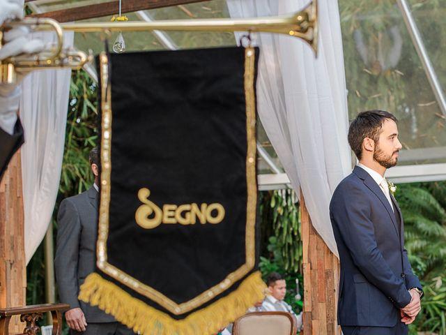O casamento de Victor e Vanessa em Goiânia, Goiás 69