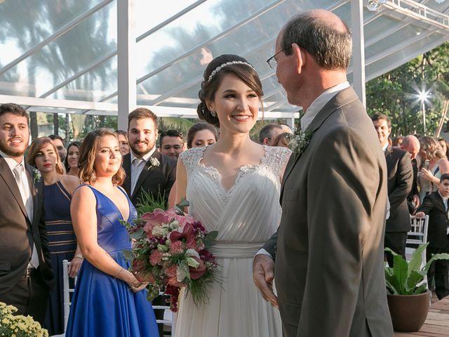 O casamento de Victor e Vanessa em Goiânia, Goiás 73