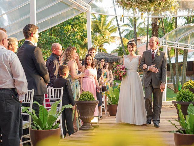 O casamento de Victor e Vanessa em Goiânia, Goiás 74