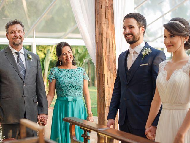 O casamento de Victor e Vanessa em Goiânia, Goiás 78