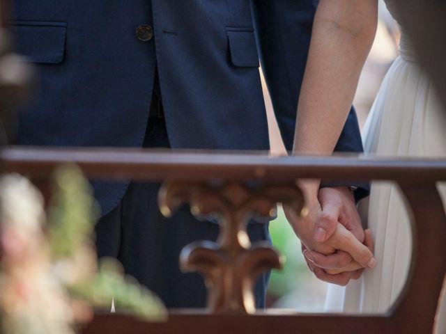 O casamento de Victor e Vanessa em Goiânia, Goiás 79