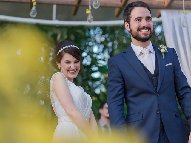 O casamento de Victor e Vanessa em Goiânia, Goiás 83