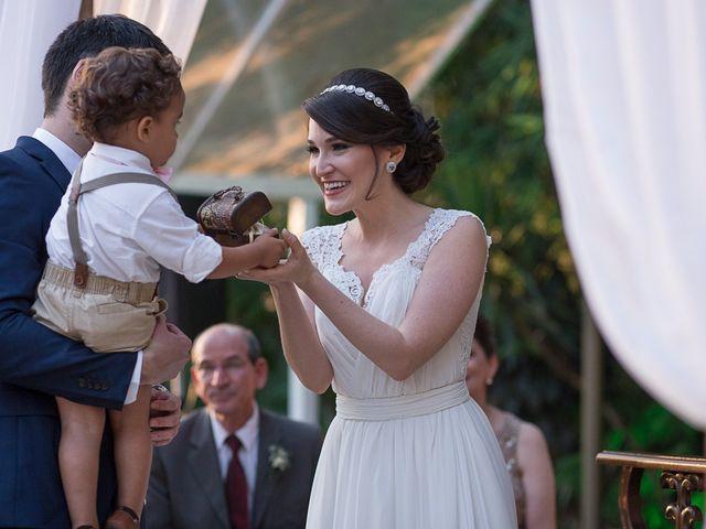 O casamento de Victor e Vanessa em Goiânia, Goiás 85