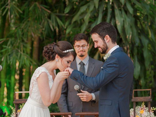 O casamento de Victor e Vanessa em Goiânia, Goiás 90