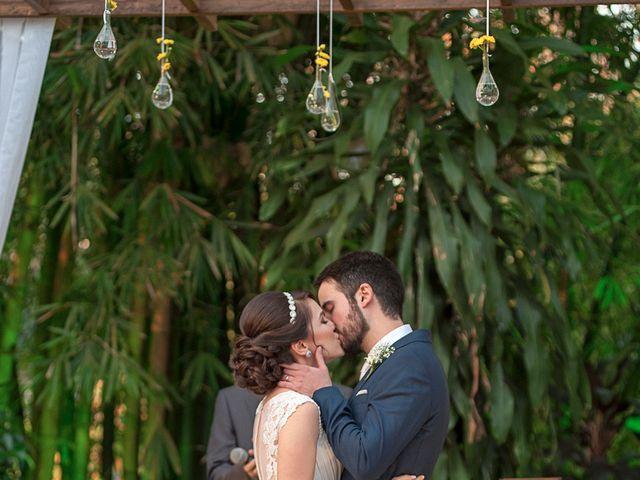 O casamento de Victor e Vanessa em Goiânia, Goiás 91