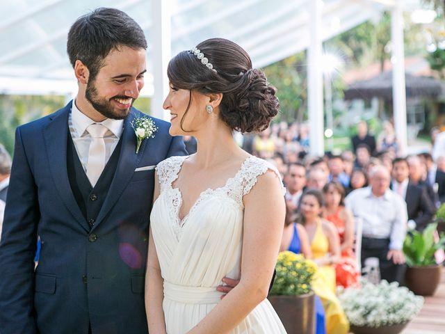 O casamento de Victor e Vanessa em Goiânia, Goiás 92