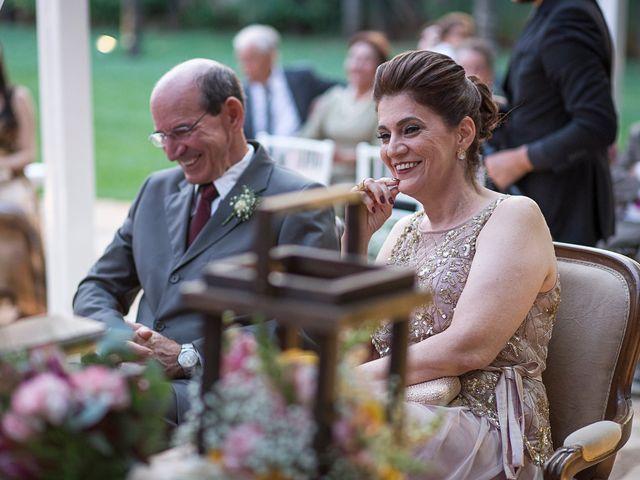 O casamento de Victor e Vanessa em Goiânia, Goiás 94