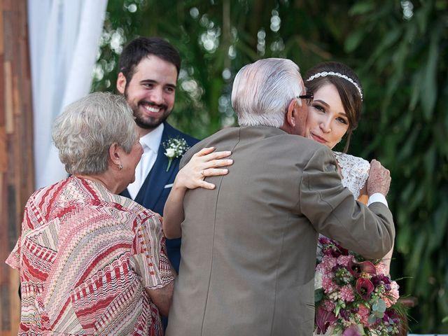 O casamento de Victor e Vanessa em Goiânia, Goiás 95