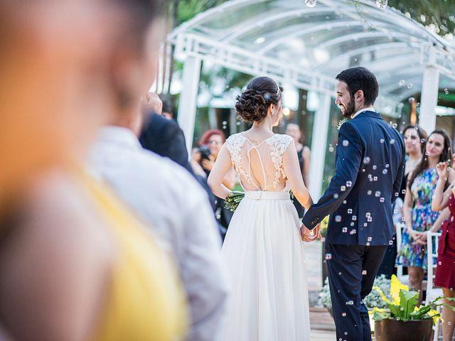 O casamento de Victor e Vanessa em Goiânia, Goiás 99