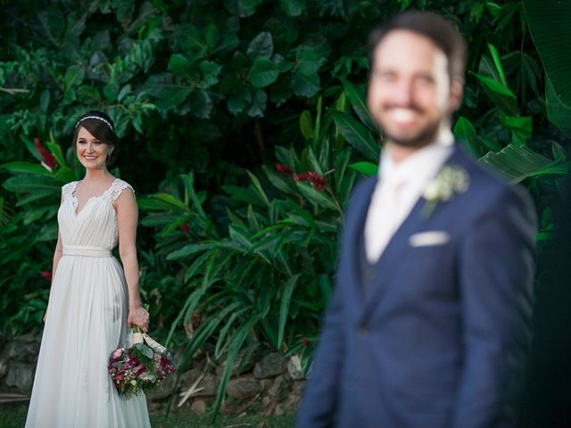 O casamento de Victor e Vanessa em Goiânia, Goiás 101