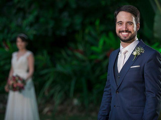 O casamento de Victor e Vanessa em Goiânia, Goiás 102