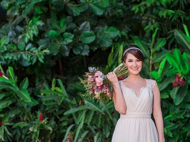 O casamento de Victor e Vanessa em Goiânia, Goiás 104