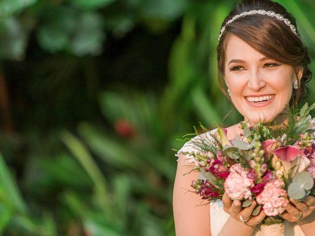 O casamento de Victor e Vanessa em Goiânia, Goiás 2