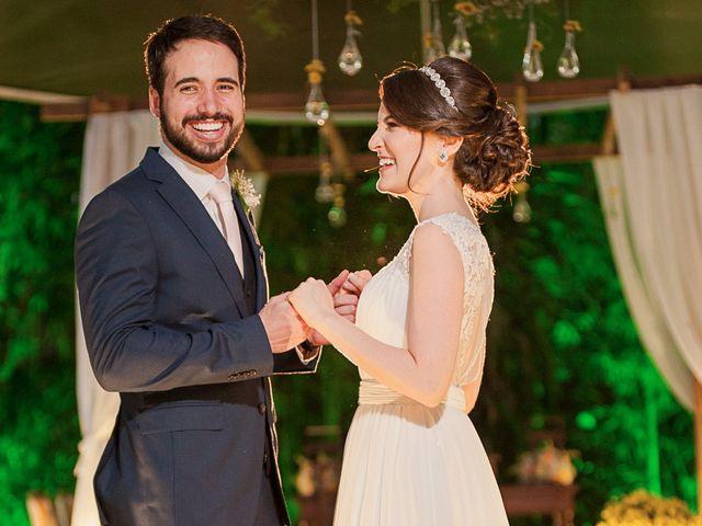 O casamento de Victor e Vanessa em Goiânia, Goiás 107