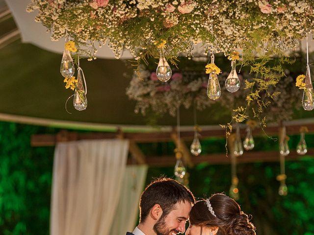 O casamento de Victor e Vanessa em Goiânia, Goiás 108