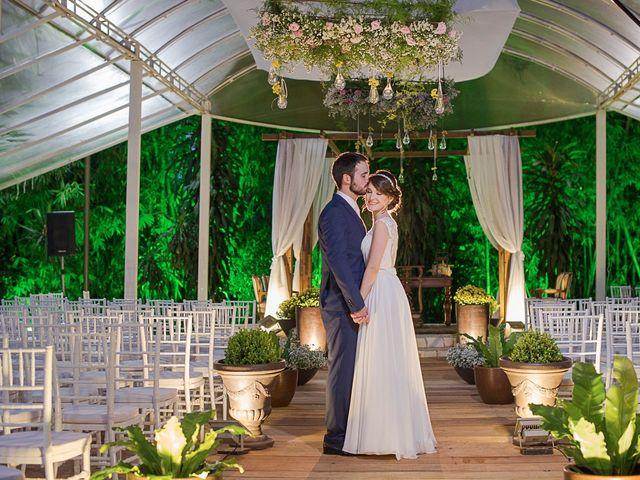 O casamento de Victor e Vanessa em Goiânia, Goiás 109