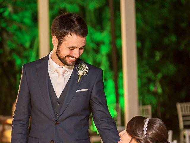O casamento de Victor e Vanessa em Goiânia, Goiás 110