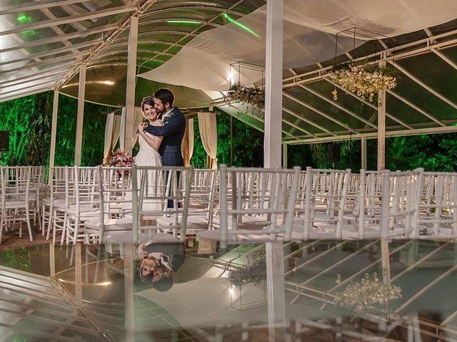 O casamento de Victor e Vanessa em Goiânia, Goiás 111