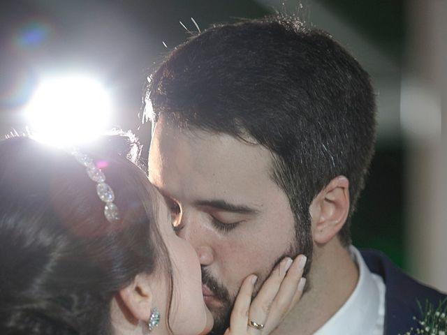 O casamento de Victor e Vanessa em Goiânia, Goiás 112