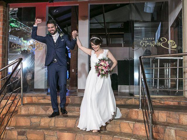 O casamento de Victor e Vanessa em Goiânia, Goiás 118