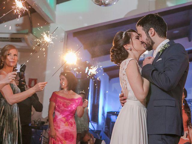 O casamento de Victor e Vanessa em Goiânia, Goiás 122