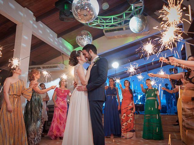 O casamento de Victor e Vanessa em Goiânia, Goiás 125