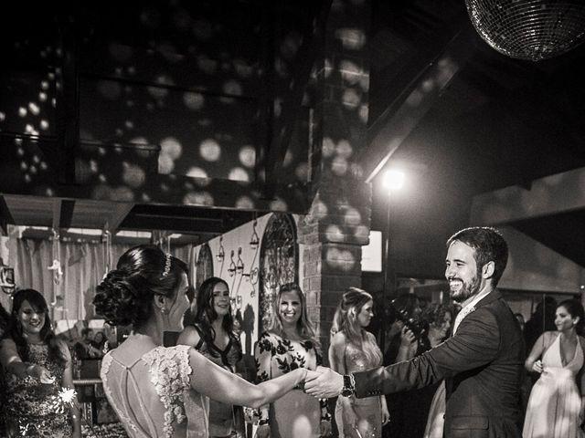 O casamento de Victor e Vanessa em Goiânia, Goiás 126