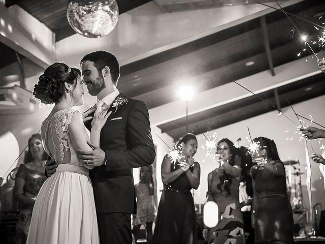 O casamento de Victor e Vanessa em Goiânia, Goiás 127