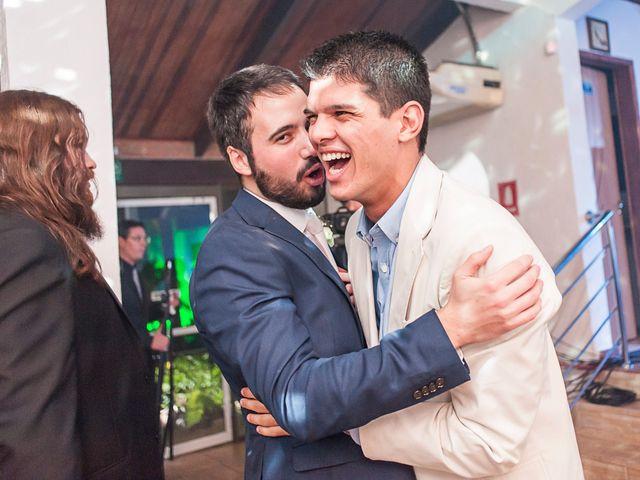 O casamento de Victor e Vanessa em Goiânia, Goiás 132