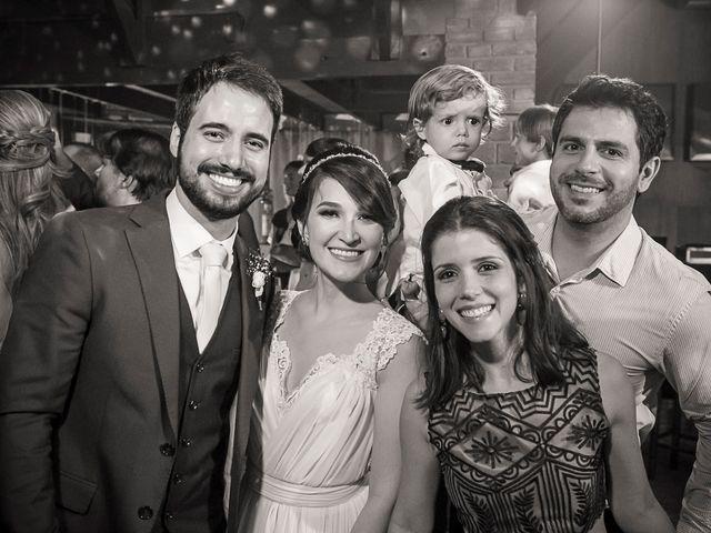 O casamento de Victor e Vanessa em Goiânia, Goiás 133