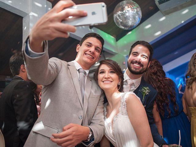 O casamento de Victor e Vanessa em Goiânia, Goiás 134