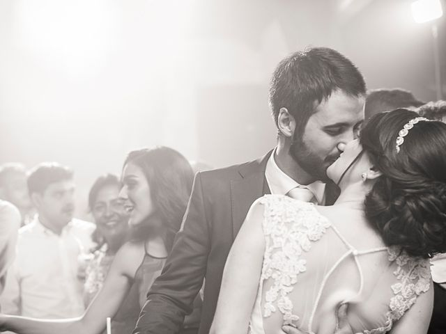 O casamento de Victor e Vanessa em Goiânia, Goiás 135