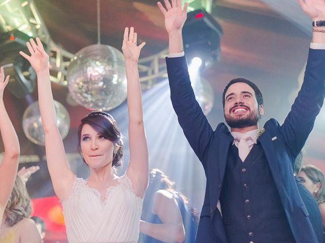 O casamento de Victor e Vanessa em Goiânia, Goiás 138