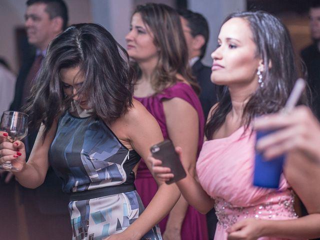 O casamento de Victor e Vanessa em Goiânia, Goiás 142