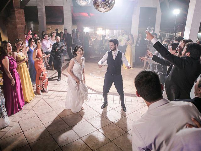 O casamento de Victor e Vanessa em Goiânia, Goiás 149