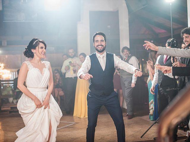 O casamento de Victor e Vanessa em Goiânia, Goiás 152