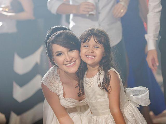 O casamento de Victor e Vanessa em Goiânia, Goiás 154