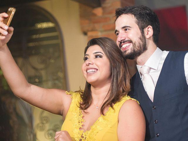 O casamento de Victor e Vanessa em Goiânia, Goiás 155