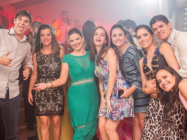 O casamento de Victor e Vanessa em Goiânia, Goiás 157
