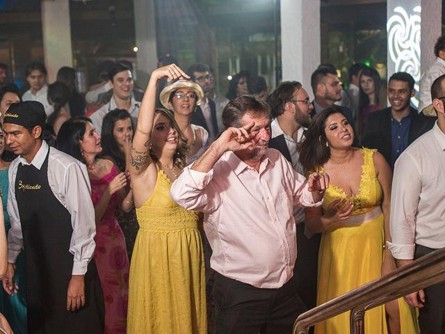 O casamento de Victor e Vanessa em Goiânia, Goiás 159