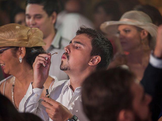 O casamento de Victor e Vanessa em Goiânia, Goiás 161