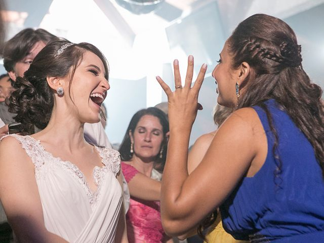 O casamento de Victor e Vanessa em Goiânia, Goiás 162