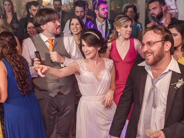 O casamento de Victor e Vanessa em Goiânia, Goiás 174